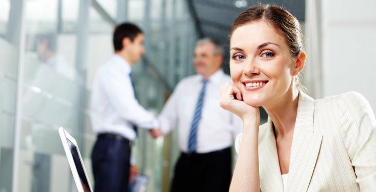 юридические консультации для работодателей