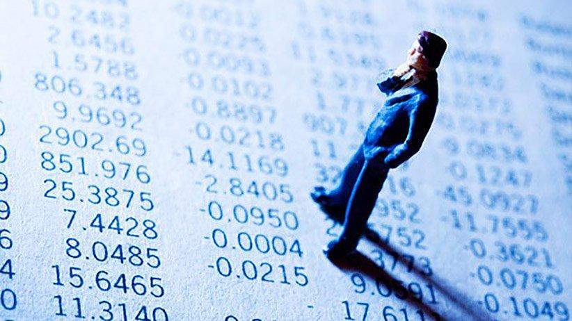 Справка об отсутствии задолженности БЫСТРО
