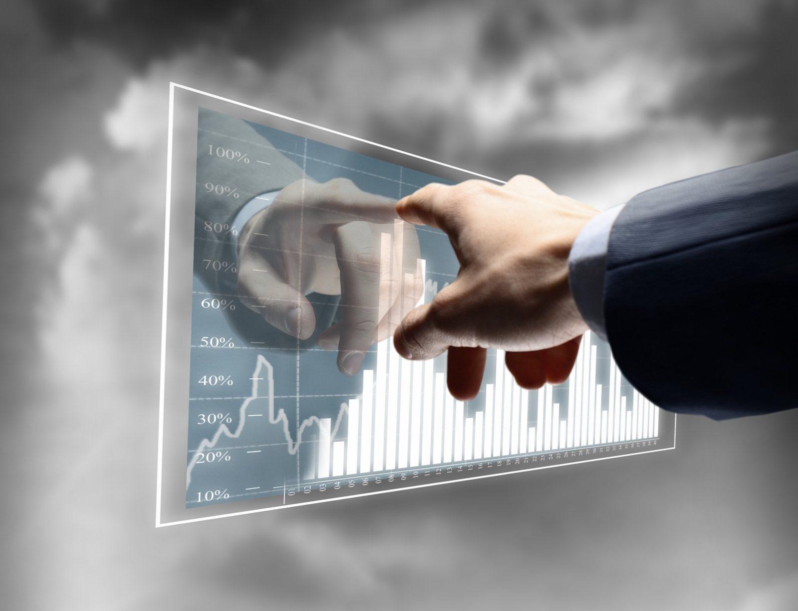 Ликвидация фирм-без риска для учредителей и руководящего состава