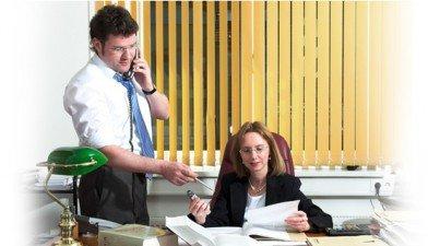 консультации по налоговому вычету