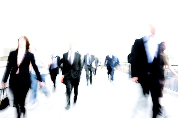 Юридические услуги - помощь в ликвидации ООО